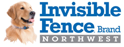171: Invisible Fence NW