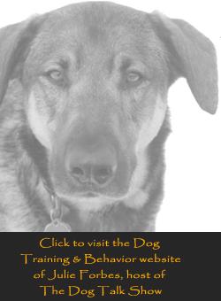 87: Ted Kerasote Author of \u201cMerle\u0027s Door\u201d & 87: Ted Kerasote Author of \u201cMerle\u0027s Door\u201d | The Dog Show with ... Pezcame.Com