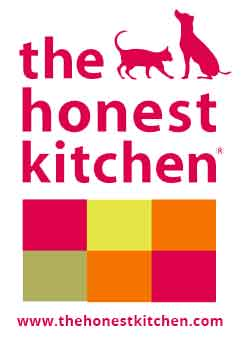 173: The Honest Kitchen Owner/Founder Lucy Postins