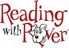 "343: ""Reading with Rover"" Dogs Helping Kids Learn to Read"