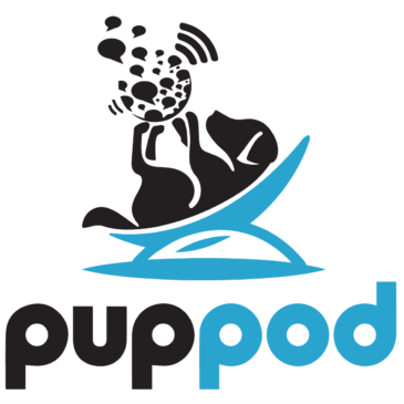 371: PupPod – Learning System for Dogs!