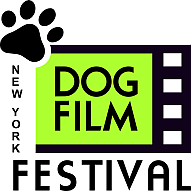 382: Tracie Hotchner: The Dog Film Festival and Host of DOG TALK (and kitties too!)