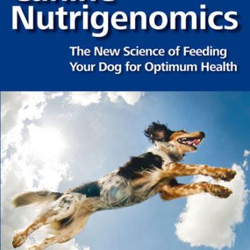 """339: Dr. Jean Dodds – """"Canine Nutrigenomics"""""""