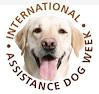 284: International Assistance Dog Week – Jeanne Hampl