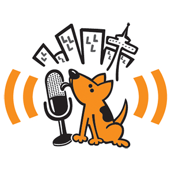 244: Dogs in the News and Dogs in Daycare