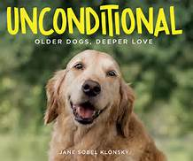 "414: ""Unconditional: Older Dogs, Deeper Love"" + Dog Training in Women's Prison"