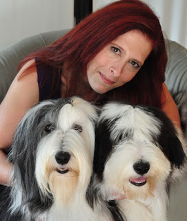 427: Polly Klein – Animal Communication